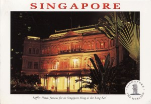 Singapore-FrontMar2013