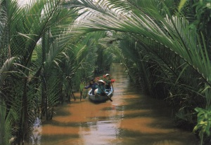 Da Nang 1998