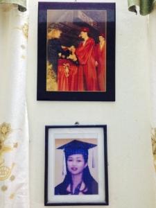 Graduation-Family
