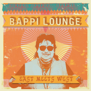 BappiLounge-Front