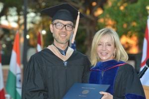 Anderson-Graduation-Smaller