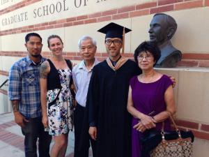 UCLA-Family-Graduation2014