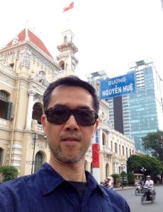 Mark-June2014-Saigon