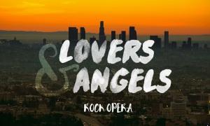 L&A-RockOpera-site